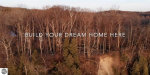 Photo of 14 N Onominese Trail, Northport, MI 49670 (MLS # 1856719)