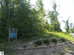 Photo of 04 Krull Court, Glen Arbor, MI 49636 (MLS # 1856861)