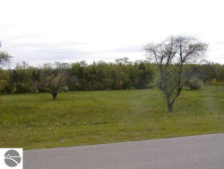 Photo of B-1 Frankfort Highway, Benzonia, MI 49617 (MLS # 1857121)
