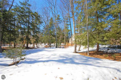Photo of 19 Pine Trace, Glen Arbor, MI 49636 (MLS # 1858454)