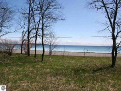 Photo of 12483 E Woolsey Lake Road, Northport, MI 49670 (MLS # 1860479)