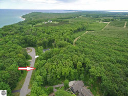 Photo of Lot 19 N Foxview Drive, Northport, MI 49670 (MLS # 1861076)