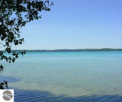 Photo of LOT 12 SE Torch Lake Drive, Alden, MI 49612 (MLS # 1861483)