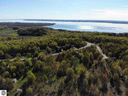 Photo of S Scenic View Drive, Suttons Bay, MI 49682 (MLS # 1861528)