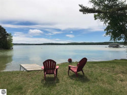 Photo of 2344 S Penwood Trail, Leland, MI 49654 (MLS # 1861636)
