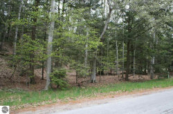 Photo of Lots 161 & 162 N Knollwood Drive, Northport, MI 49670 (MLS # 1861681)