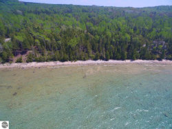 Photo of Lot 10 N Cathead Bay Drive, Northport, MI 49670 (MLS # 1862240)