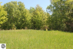Photo of Lot 41 N Shores Court, Northport, MI 49670 (MLS # 1862464)