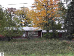 Photo of 2260 N Birch, Kalkaska, MI 49646 (MLS # 1862743)