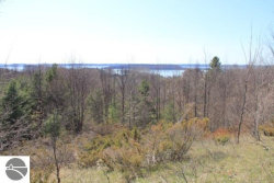 Photo of 0 Nelson Road, Traverse City, MI 49686 (MLS # 1862792)