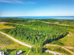 Photo of 7020 N Swede Road, Northport, MI 49670 (MLS # 1863975)