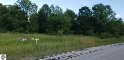 Photo of Lot 11 Alden Meadows, Alden, MI 49612 (MLS # 1864244)