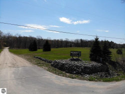 Photo of S Micheals Woods Trail, Maple City, MI 49664 (MLS # 1865290)