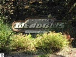 Photo of Lot 6 Alden Meadows Drive, Alden, MI 49612 (MLS # 1867760)