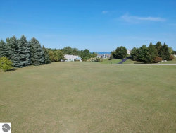 Photo of Lot 21 S Walden Court, Suttons Bay, MI 49682 (MLS # 1868143)