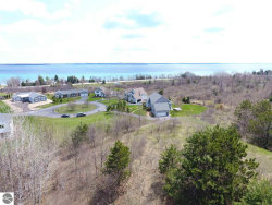 Photo of E Hill Top Road, Suttons Bay, MI 49682 (MLS # 1868264)