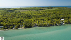 Photo of 13021 N Forest Beach Shores, Northport, MI 49670 (MLS # 1870135)