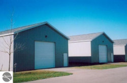 Photo of 6811 E M-72 , Unit 16, Acme, MI 49610 (MLS # 1825429)