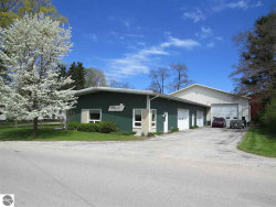 Photo of 1223 Hall Avenue, Frankfort, MI 49635 (MLS # 1832089)