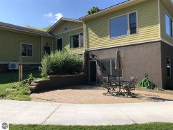 Photo of 4263 E M-72, Acme, MI 49610 (MLS # 1852913)