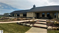 Photo of 6700 N Matheson Road, Northport, MI 49670 (MLS # 1861308)