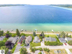 Photo of 2461 Frankfort Highway, Frankfort, MI 49635 (MLS # 1864666)