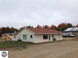 Photo of 4287 E West Branch Road, Prudenville, MI 48651 (MLS # 1871194)