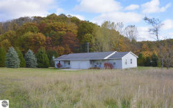 Photo of 620 S Herman Road, Suttons Bay, MI 49682 (MLS # 1841922)