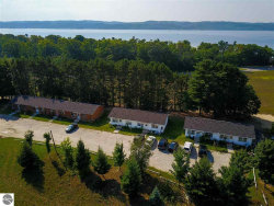 Photo of 12101 E Norris, Suttons Bay, MI 49682 (MLS # 1843854)
