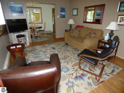 Photo of 8864/8868 Park Lane, Interlochen, MI 49643 (MLS # 1856623)