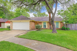 Photo of 11919 Loyola Drive, Cypress, TX 77429 (MLS # 10035783)