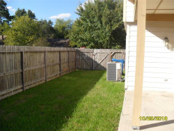 Tiny photo for 15116 Grassington Drive, Channelview, TX 77530 (MLS # 10107798)