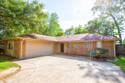 Photo of 222 Maple Street, Highlands, TX 77562 (MLS # 10116154)