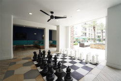 Photo of 935 N Wilcrest Drive, Unit 3041, Houston, TX 77079 (MLS # 10130459)