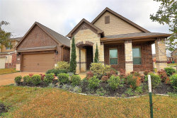 Photo of 3613 Alston Place, Pearland, TX 77584 (MLS # 10169543)