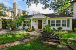 Photo of 6038 Floyd Street, Houston, TX 77007 (MLS # 10207825)