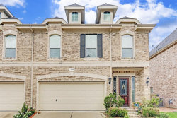 Photo of 3214 Holly Meadow Drive, Houston, TX 77042 (MLS # 10347934)