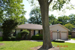 Photo of 125 Dogwood Street, Lake Jackson, TX 77566 (MLS # 10359584)