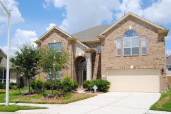 Photo of 26010 Mills Ridge Court, Kingwood, TX 77339 (MLS # 10390851)