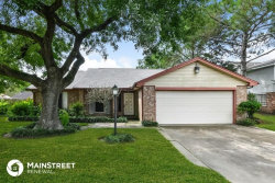 Photo of 7807 Chaseview Drive, Houston, TX 77489 (MLS # 10418256)