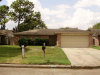 Photo of 8619 Little River Road, Houston, TX 77064 (MLS # 10434351)