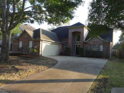 Photo of 21615 Live Oaks Spring Drive, Katy, TX 77450 (MLS # 10454397)