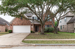 Photo of 6501 E Bending Oaks Lane, Pearland, TX 77584 (MLS # 10461807)