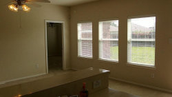 Tiny photo for 249 Rolling Brook Drive, League City, TX 77539 (MLS # 10463157)