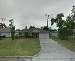 Photo of 430 Fishhawk Way, Crosby, TX 77532 (MLS # 10739375)