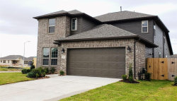 Photo of 8111 Bellwick Bay Ct, Richmond, TX 77407 (MLS # 10768038)