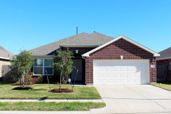Photo of 2638 Silky Court, Katy, TX 77449 (MLS # 107806375)