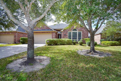 Photo of 2534 Pepperidge Drive, Katy, TX 77494 (MLS # 10816074)