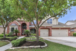 Photo of 5922 Madrone Meadow Drive, Katy, TX 77494 (MLS # 10821418)