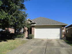 Photo of 20622 Wood Rain Court, Katy, TX 77449 (MLS # 10909884)